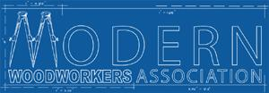 Modern Woodworkers Association