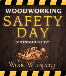 WW-Safety-Day-LG