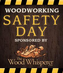WW-Safety-Day-LG