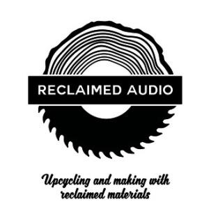 reclaimedaudiopodcast